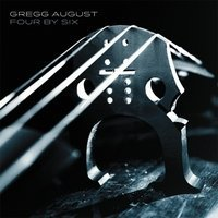August[1]