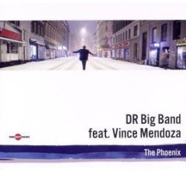 DR Big Band Mendoza (1)