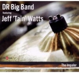 DR Big Band Watts