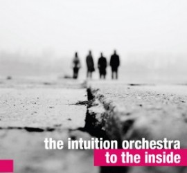 INTUITION ORCHESTRA