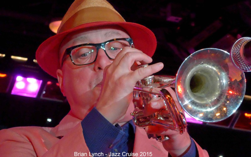 Brian-Lynch---Jazz-Cruise-2015