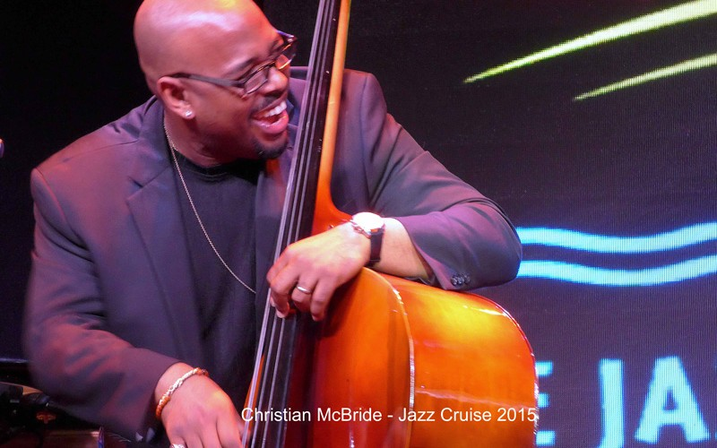 Christian-McBride---Jazz-Cruise-2015