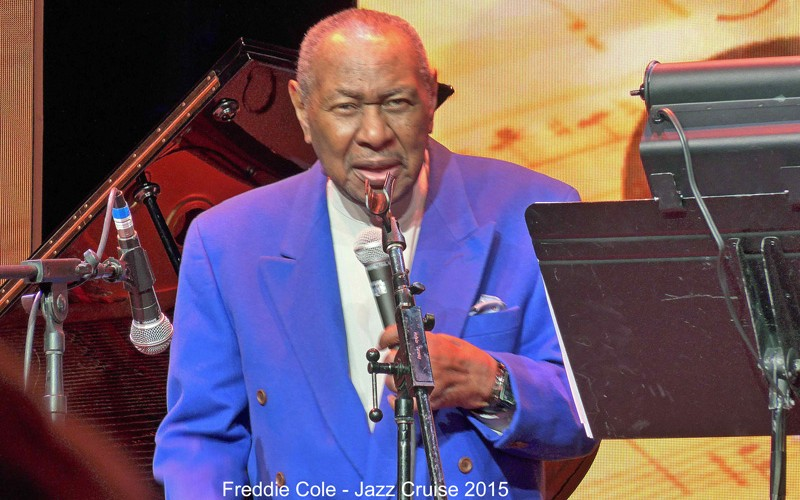 Freddie-Cole---Jazz-Cruise-2015