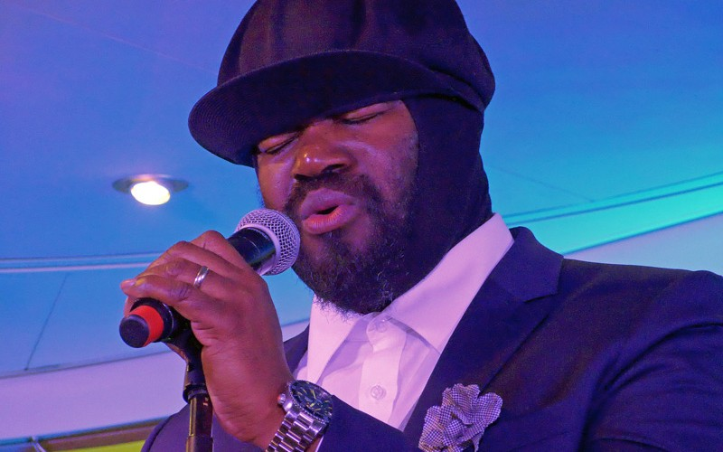 Gregory-Porter---Jazz-Cruise-2015-3