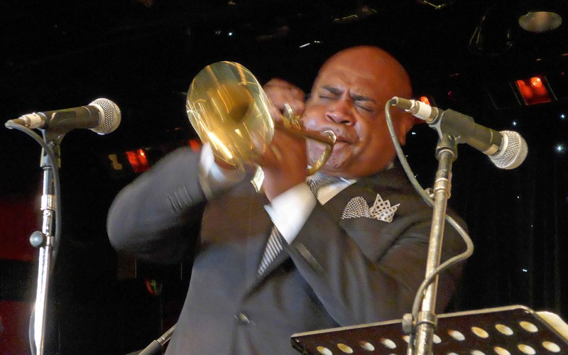 Terell-Stafford---Jazz-Cruise-2015