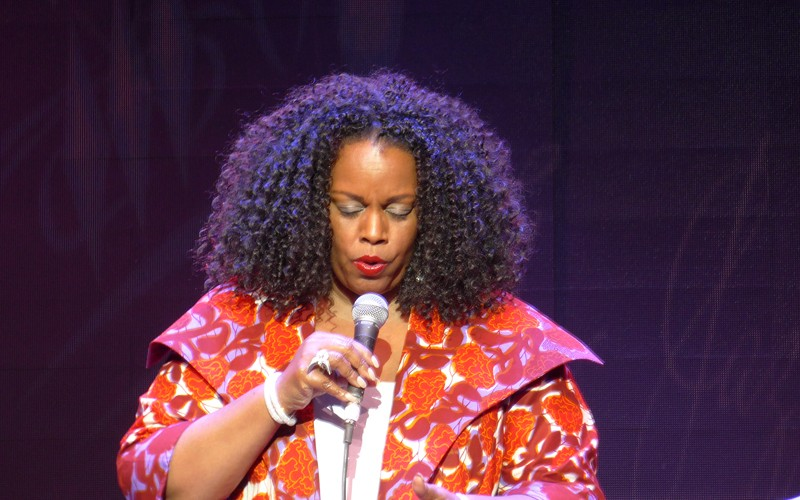 Dianne-Reeves---Jazz-Cruise-2016---Hans-Bernd-Kittlaus