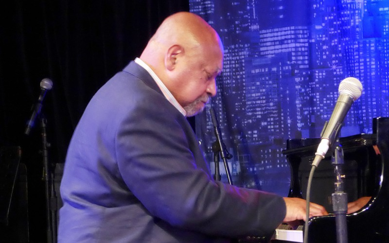 Kenny-Barron---Jazz-Cruise-2016---Hans-Bernd-Kittlaus