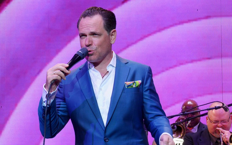 Kurt-Elling---Jazz-Cruise-2016---Hans-Bernd-Kittlaus