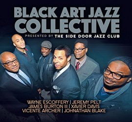 black-art-jazz-collective