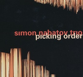 nabatov-picking