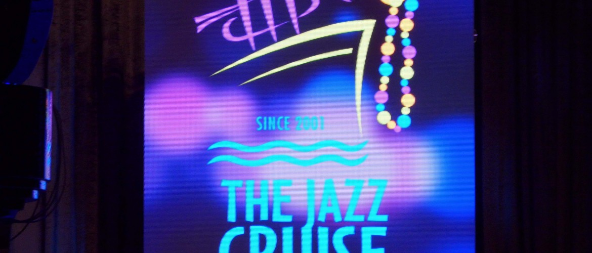 Jazz Cruise 2018 web
